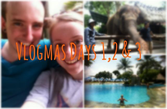 Thumbnail VMAS 1,2,3